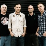 Toadies Hit The Road - New Album Out This Friday