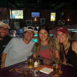 Wizard's Sports Cafe: One of the Best NFL Watching Experiences in the Dallas Area
