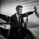 Two-Time Tony Award-Winner Brian Stokes Mitchell to Perform at Dallas Summer Musicals' 2017 Gala