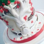 Game-Of-Thrones-cultivated-cakes-kathy-nguyen