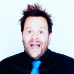 INTERVIEW: 6 Questions with Bowling For Soup's Lead Singer & Songwriter Jaret Reddick