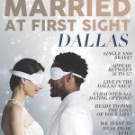 CASTING CALL: Married at First Sight - Dallas Edition