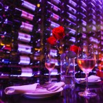 Fall Wine Dinners at Next Bistro - Colleyville