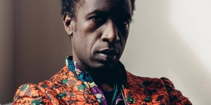 Saul-Williams-updated