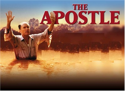 TheApostle