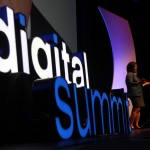 A Local Look at Digital Summit Dallas 2017 + Big Discount Code + Early Bird Ends Oct. 20th