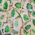 handpainted-forest-cookies-cultivated-cakes-kathynguyen