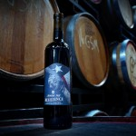 Messina Hof Winery Gives Back After Hurricane Harvey; Announces 'Resilience' Recognizing the Fighting Spirit of Texas