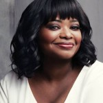 The Milestones Luncheon Benefiting Junior League of Dallas with Speaker Octavia Spencer