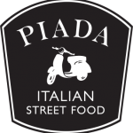 Piada Italian Street Food Launches Bold New Flavors & Menu Evolution