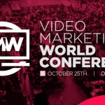 Video Marketing World Conference 2017 (Sold Out)