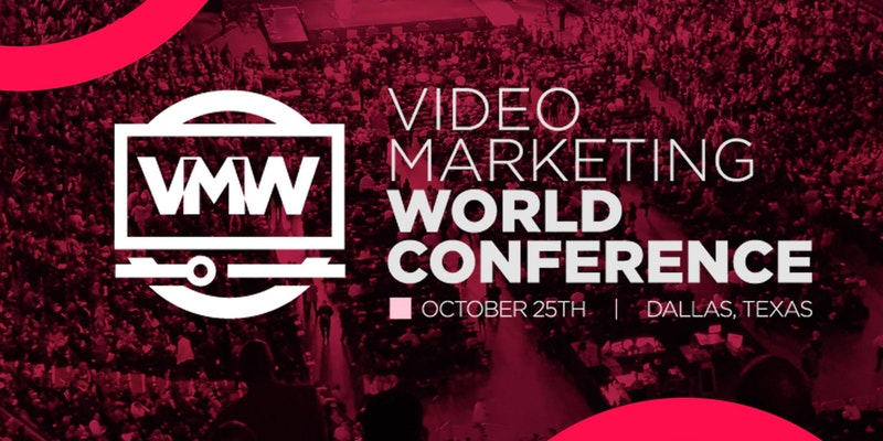video-marketing-world-conference