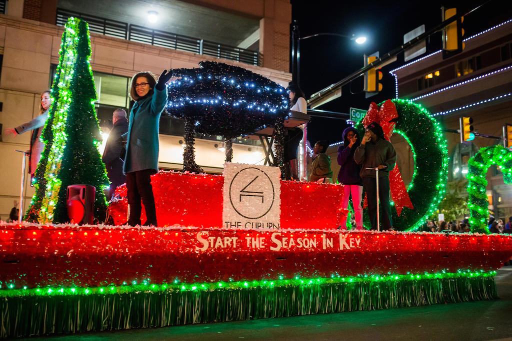 xto-parade-of-lights-1