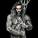 Fan Expo Dallas 2018 Adds Justice League's Jason Momoa