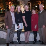 KidLinks hosts 8th Annual Symphony of Chefs Kick-Off Party