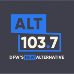 Alternative Terrestrial Radio Station Returning to Dallas