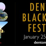 Lights, Camera, Action! Denton Black Film Festival Returns for its 4th Year
