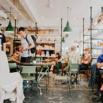 Coworking Spaces vs Cafes: Where to Work in Dallas?