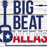 Big Beat Dallas to host job fairs in February