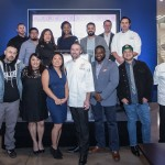 Last Call For 2018's Symphony Of Chefs Benefitting KidLinks