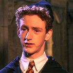 LeakyCon Brings Harry Potter Magic And Chris Rankin To Dallas