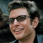 JeffGoldblum_400x400-Facebook-2