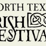 Try Your Luck at North Texas Irish Festival This March