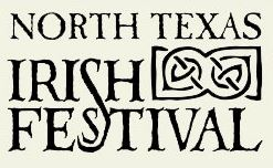 North Texas Irish Festival 2018