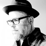 Interview: MercyMe's Bart Millard Dishes on His Upcoming Movie & DFW Concert