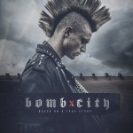 INTERVIEW: North Texas Actor Eddie Hassell Plays in Film <em>Bomb City</em> - An Award-Winning Texas-based True Story