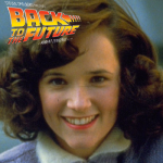 INTERVIEW: Great Scott! 10 Questions About Lea Thompson's Past, Present, And Future