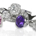 How to Get the Best Deal on an Engagement Ring in Dallas