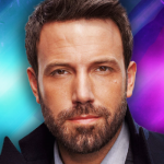 This Just In: Fan Expo Dallas Adds Ben Affleck to its Celebrity Roster