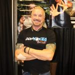 [INTERVIEW] Diamond Dallas Page: From The Ring To Wellbeing