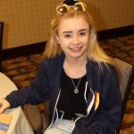 INTERVIEW: Kerry Ingram's Battle To The Iron Throne