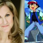 INTERVIEW: Veronica Taylor, Pokemon, And Free Comic Books