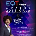 Equanimity Awards Gala To Honor Local Changemakers
