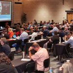 A Can't Miss Digital Marketing Conference is Coming to Dallas Next Week