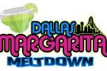 Dallas Margarita Meltdown Chills DFW May 27th