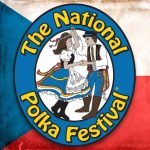 The National Polka Festival Brings Czech Heritage to Ennis May 25th-27th