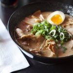 Ramen Expo USA Serves Up Business Connections October 14th-15th