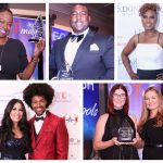Equanimity Gala Honors Local Do-Gooders