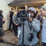 Dallas Filmmaker Creates Double T Productions to Bring 'Hollywood' Film Industry to the Metroplex