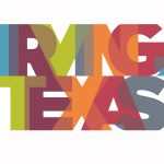 Irving Hosts Main Street Event September 21st-22nd