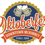 McKinney Oktoberfest Brings Family-Friendly & German Traditions September 28th-30th