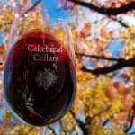 Cakebread Cellars Wine Dinner at Truluck's