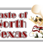 29th Annual Taste of North Texas Sizzles in Denton October 14th