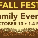 GROW Fall Festival Engages and Entertains at Fort Worth Botanical Gardens October 13th