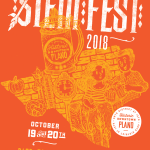 Steinfest Takes Over Downtown Plano October 19th-20th