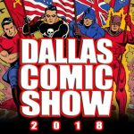 November Brings Turkey And Comic Talent To Dallas